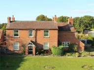 property for sale in Rock Farm, Rock, Kidderminster, Worcestershire