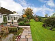 3 bed Detached Bungalow for sale in Luston, Herefordshire