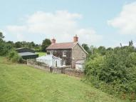 Detached house in Ewyas Harold...
