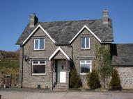 Llettyrefall Detached property to rent
