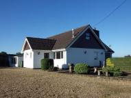 4 bed Detached property in Kings Thorn, Hereford...