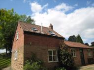 Cottage to rent in Nr. Fownhope...