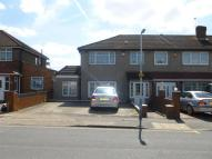 Staton Road semi detached house for sale