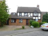 Detached home for sale in Glencoe Road, Hayes