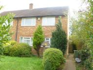 2 bed Maisonette for sale in Bury Avenue, Hayes