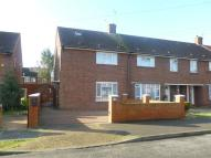 4 bed semi detached house for sale in Sherwood Avenue, Hayes