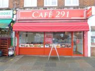 property for sale in ALLENBY ROAD, SOUTHALL