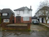 4 bedroom Detached property in CHURCH ROAD, HAYES