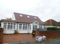Bungalow for sale in NESTLES AVENUE, HAYES