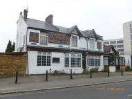 property for sale in Dawley Road, Hayes