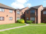 1 bed Studio flat in Tasker Close, Hayes
