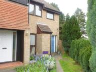 3 bed End of Terrace house in PEERLESS DRIVE, HAREFIELD