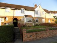 Appletree Avenue Terraced property for sale