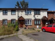 2 bedroom Terraced house in Heathfield Court...