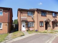 2 bedroom End of Terrace property in Heathfield Court...