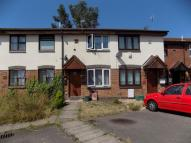 2 bed Terraced property for sale in Heathfield Court...