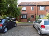 2 bed End of Terrace property in Boltons Lane, Hayes, UB3