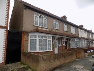 Terraced home in Cranmer Road, Hayes, UB3