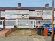 3 bedroom Terraced house for sale in Derley Road, Southall...