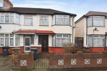 3 bed Terraced home for sale in Brent Road, Southall, UB2