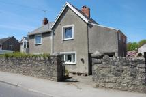 Detached home for sale in Crossenny House...