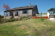 4 bedroom Farm House for sale in Parc Ddu, Heol Llan...