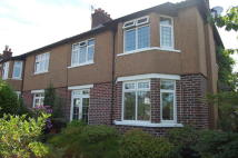 3 bedroom semi detached home for sale in 27 Bowham Avenue...