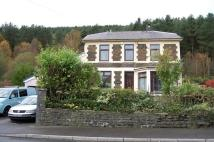 4 bed Detached property for sale in Woodlands House...