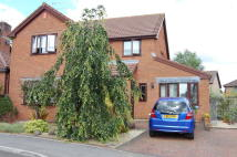 3 bed Detached home for sale in 73 Woodstock Gardens...