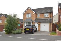 new home in 2 Skylark Road...