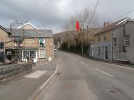 Land in Llangeinor for sale