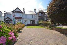 3 bedroom Terraced house for sale in 81 Merthyr Mawr Road...