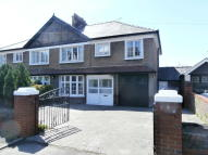 4 bedroom semi detached home in 139 Park Street...