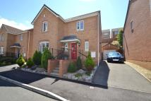 4 bed Detached house in 15 Kingfisher Road...