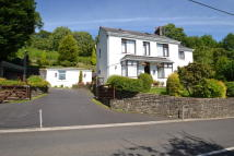 6 bedroom Detached house in Brynawel, Llangeinor...