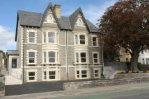 2 bedroom Flat for sale in St Margaret's Court...