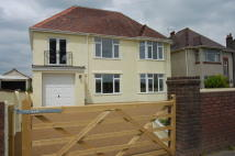 semi detached property for sale in Redroofs, 85 High Street...