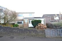 3 bed Detached house for sale in 2 Rectory Close, Sarn...