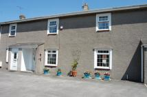 Terraced home in 2 Dunraven Cottages...