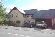 6 bedroom Detached property for sale in Woodsedge, Bryn Dryslwyn...