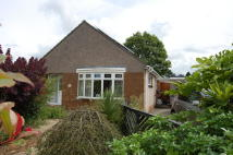 Detached Bungalow in 1 Manor Drive, Coychurch...