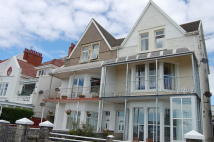 2 bed Apartment in Flat 4a, The Esplanade...