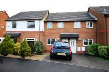 2 bed Terraced property in 54 St Michaels Way...