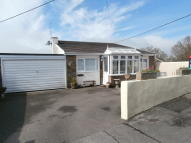 4 bedroom Detached property for sale in Hazelwood, Church Close...