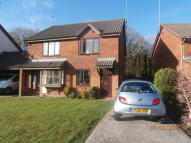 2 bedroom semi detached house in 16 Heol Cambrensis, Pyle...