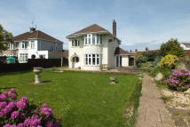 4 bed Detached house for sale in Priory House...
