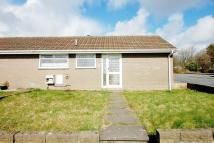 2 bedroom Semi-Detached Bungalow in 30 Trem Y Mor, Brackla...