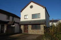 4 bed Detached house in Lavender Cottage...
