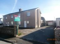 3 bedroom semi detached house for sale in 16 Glasfryn Square, Pyle...