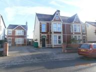 4 bedroom semi detached house for sale in 47 Merthyr Mawr Road...